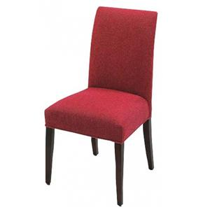 Designmaster Chairs  Madera Side Chair