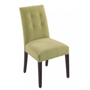 Atlanta Side Chair