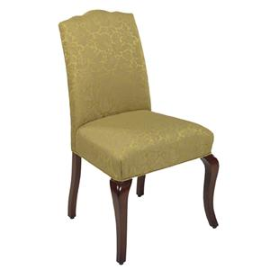 Dublin Side Chair