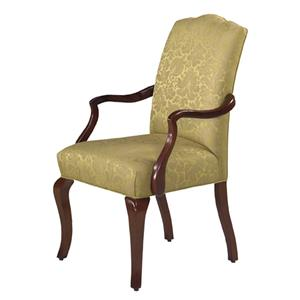 Dublin Arm Chair