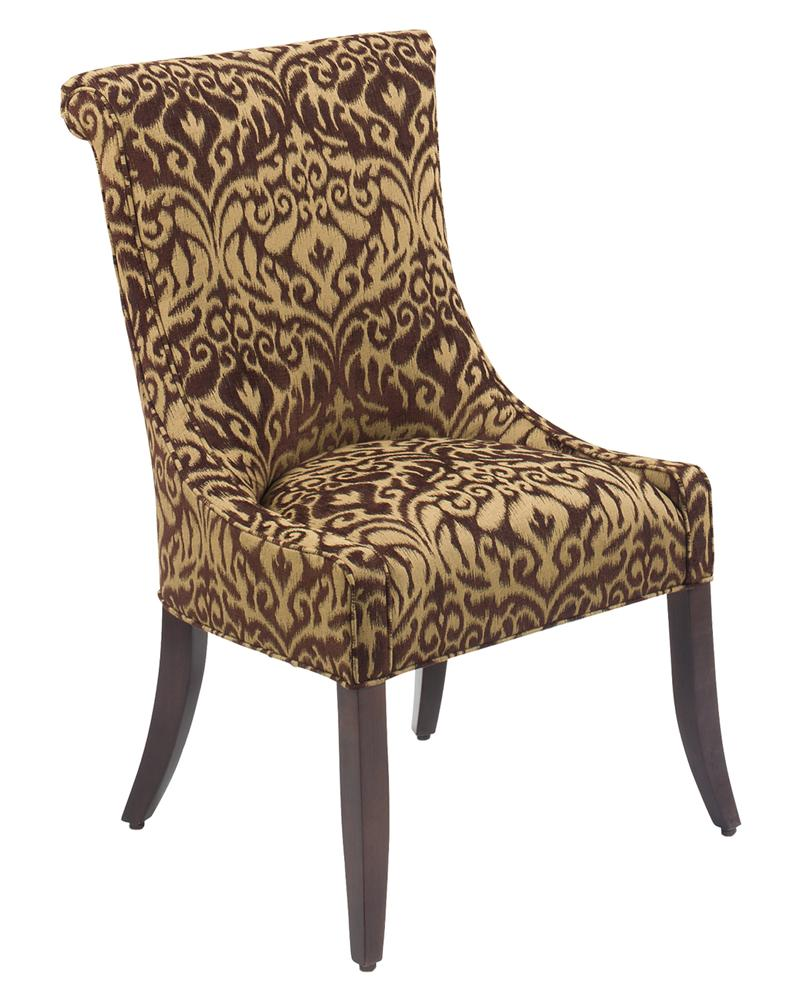Designmaster Chairs  Grayson Host Chair - Item Number: 01-500