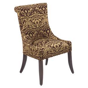 Designmaster Chairs  Grayson Host Chair
