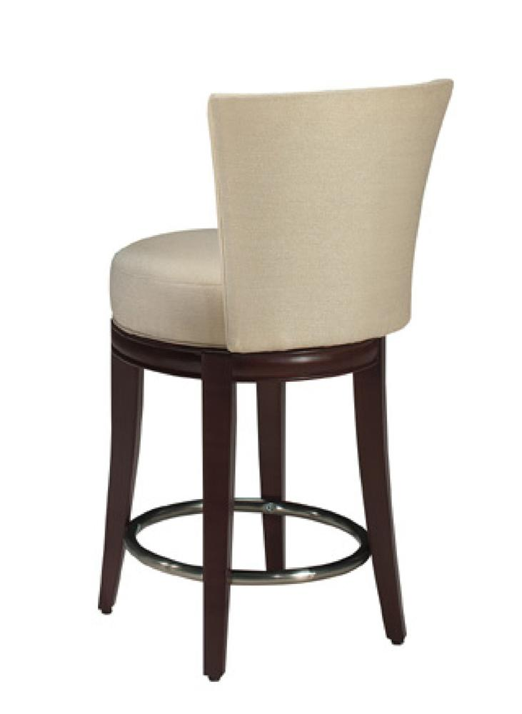 Dining Stools Danbury Swivel Counter Height Dining Stool