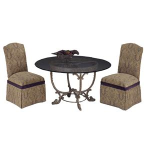Designmaster Tables Sutton Table
