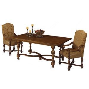 Designmaster Tables Abington Table