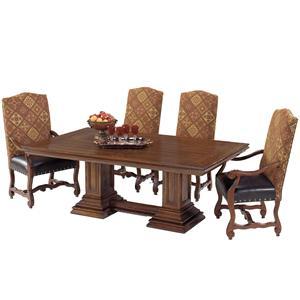 Designmaster Tables Wellington Table