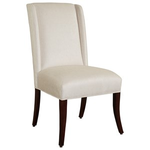 Designmaster Chairs  Hillsdale Side Chair