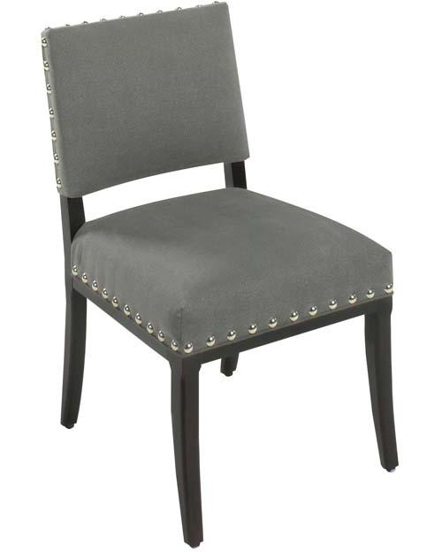 Designmaster Chairs  Side Chair - Item Number: 01-532