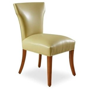 Destin Studio Side Chair