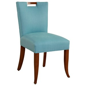 Darby Studio Side Chair