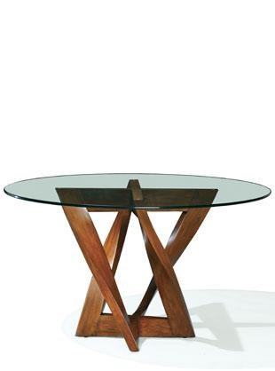 """54"""" Dining Table"""