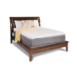 Diamond Mattress Cool Touch Harmony Luxury Firm Full Luxury Firm Mattress