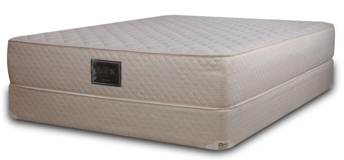 Twin Extra Firm Mattress
