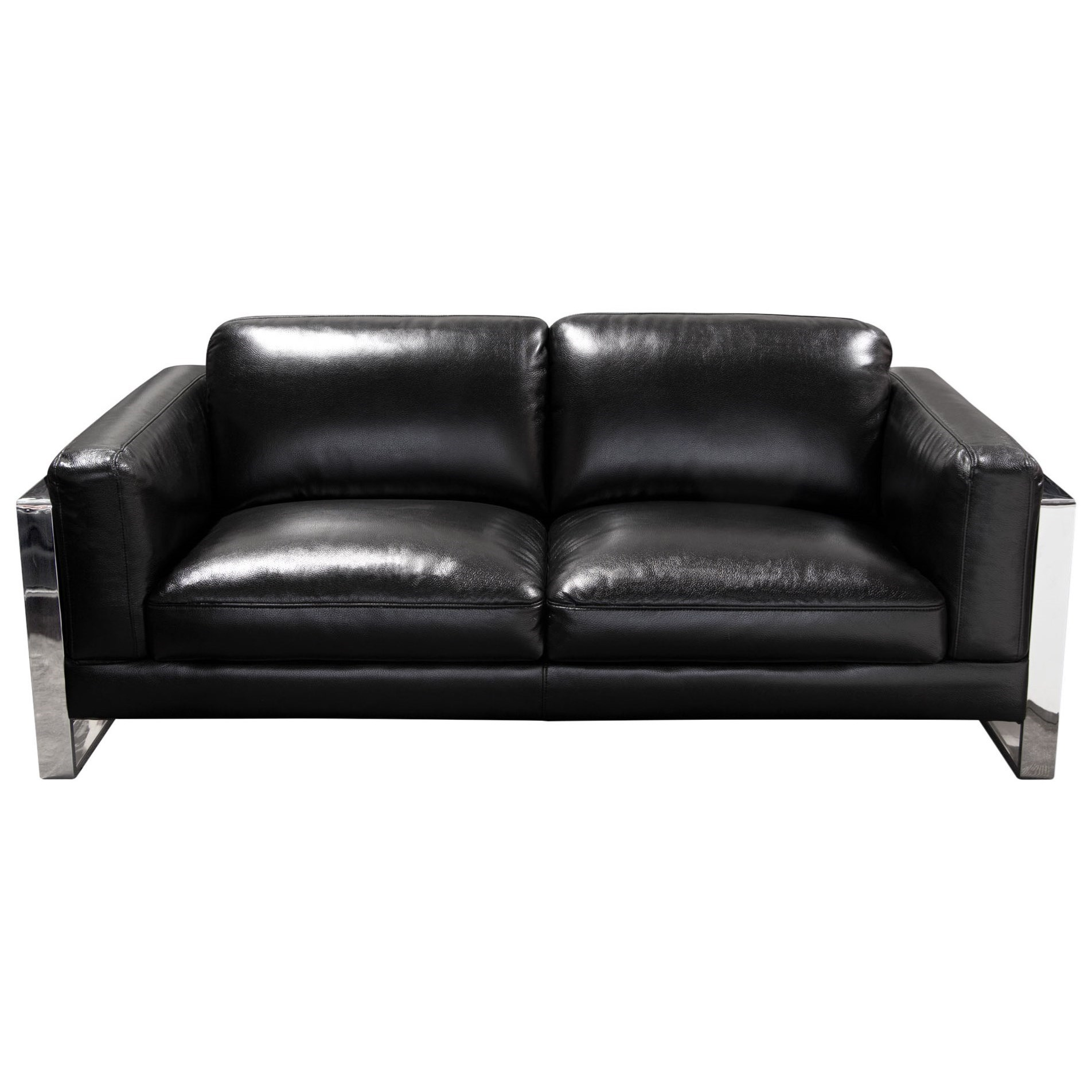 Diamond Sofa Annika Sofa - Item Number: ANNIKASOBL