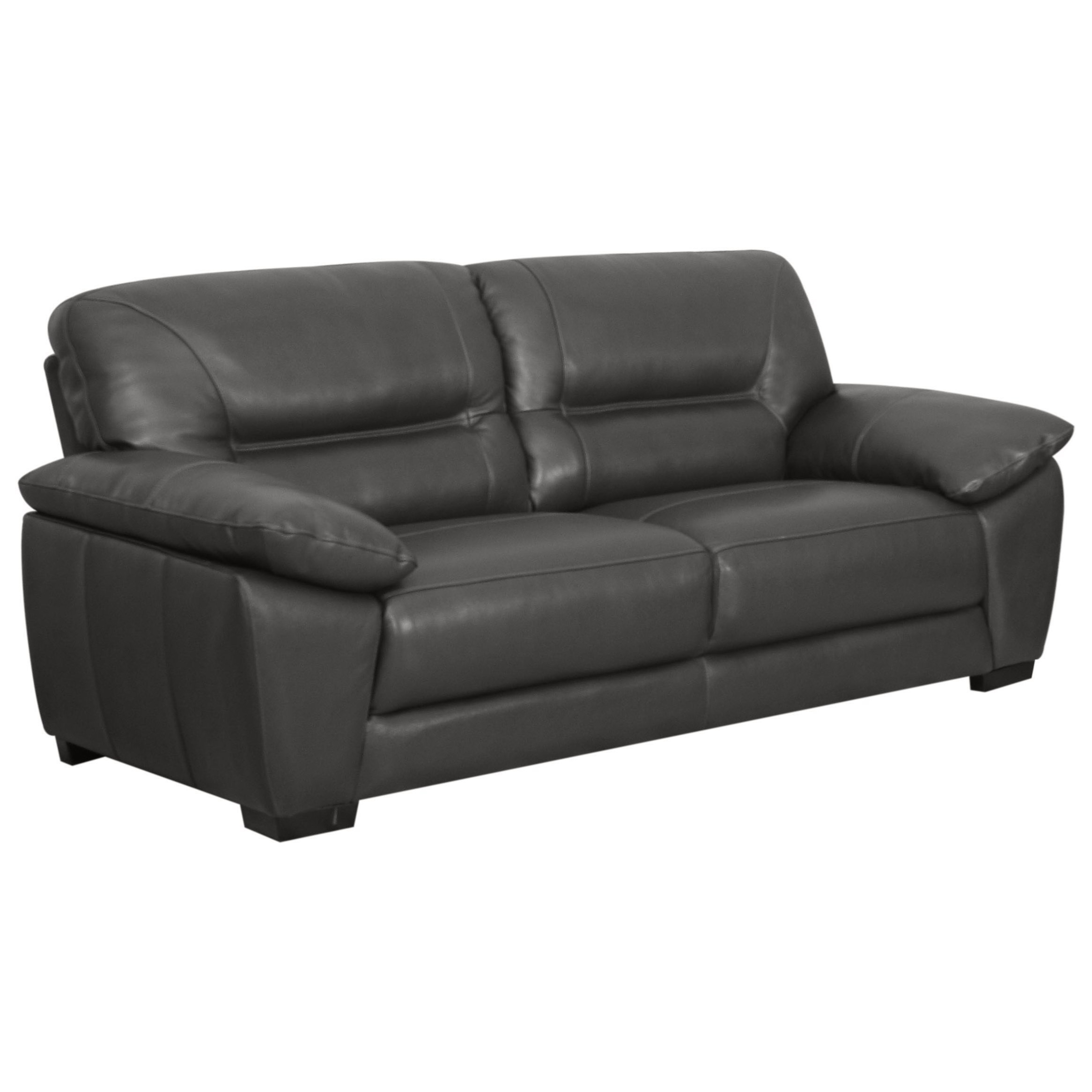 Diamond Sofa Avanti Sofa - Item Number: AVANTISODG