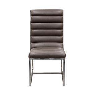 Diamond Sofa Bardot EG Upholstered Dining Chair