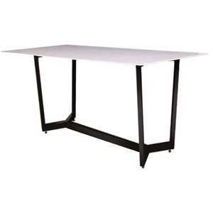 Diamond Sofa Caplan Console Table