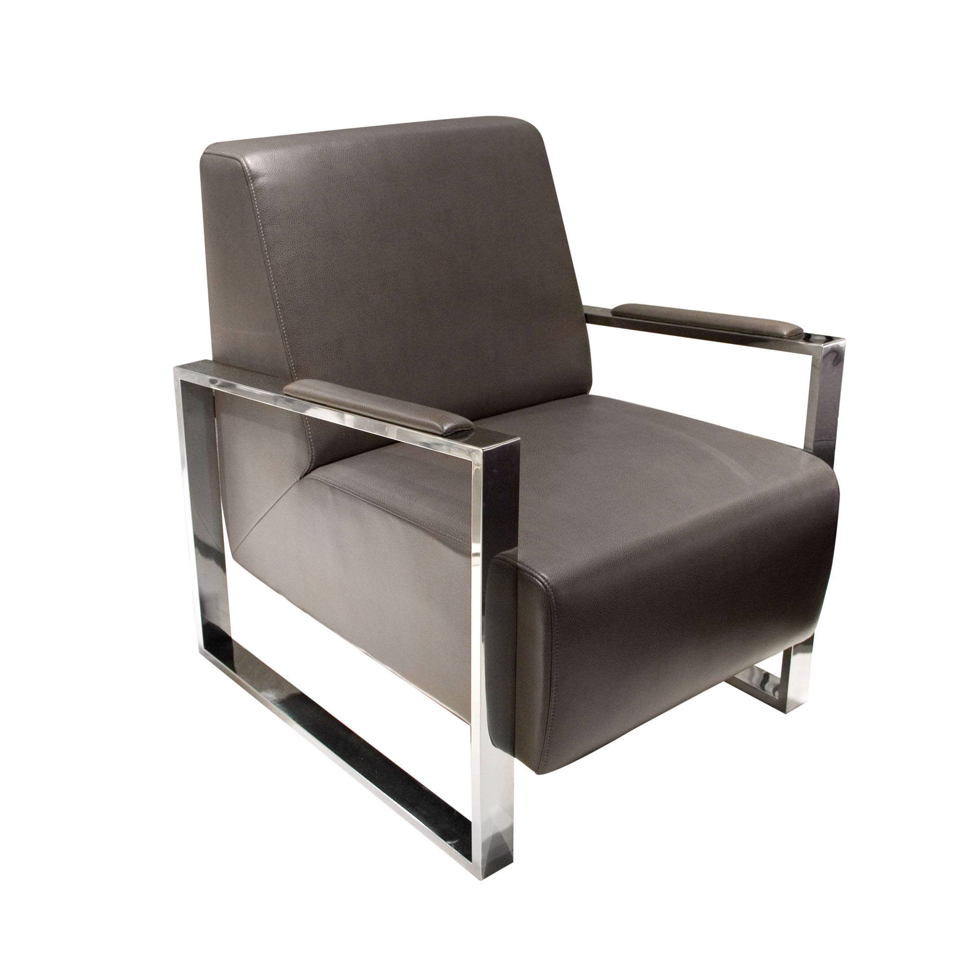 Diamond Sofa Century Accent Chair - Item Number: CENTURYCHEG