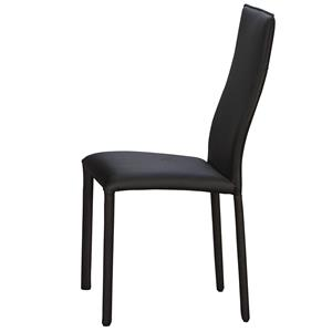 Diamond Sofa Urban Dining  STUDIO 2-Pack Dining Side Chair