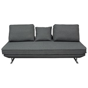 Diamond Sofa Dolce Lounger
