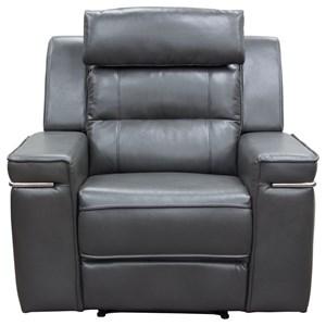 Diamond Sofa Duncan Recliner
