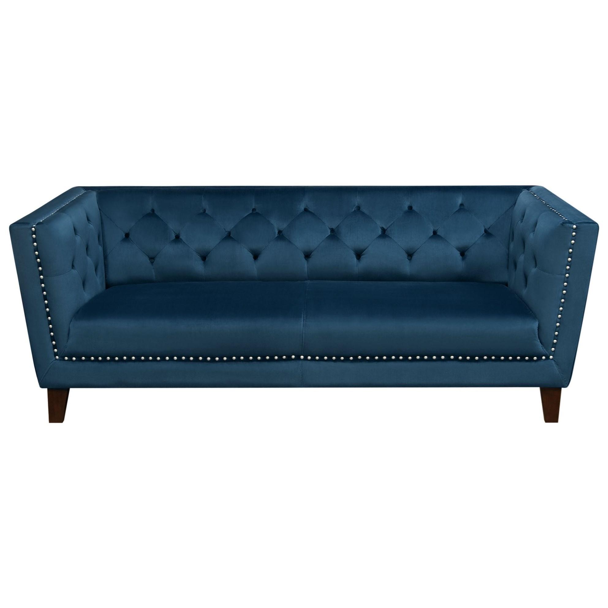 Diamond Sofa Grand Sofa - Item Number: GRANDSOBU