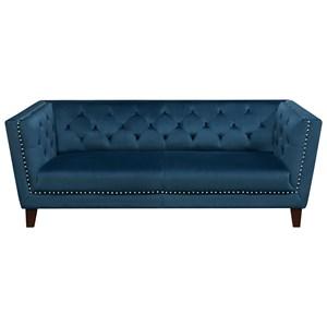 Diamond Sofa Grand Sofa