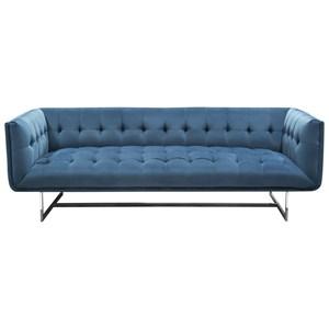 Diamond Sofa Hollywood Sofa