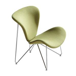 Diamond Sofa Lexi Fabric Accent Chair
