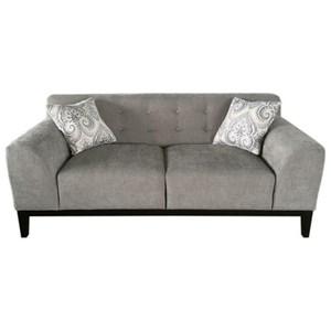 Diamond Sofa Marquee Loveseat