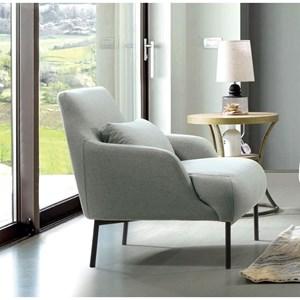 Diamond Sofa Melrose Chair
