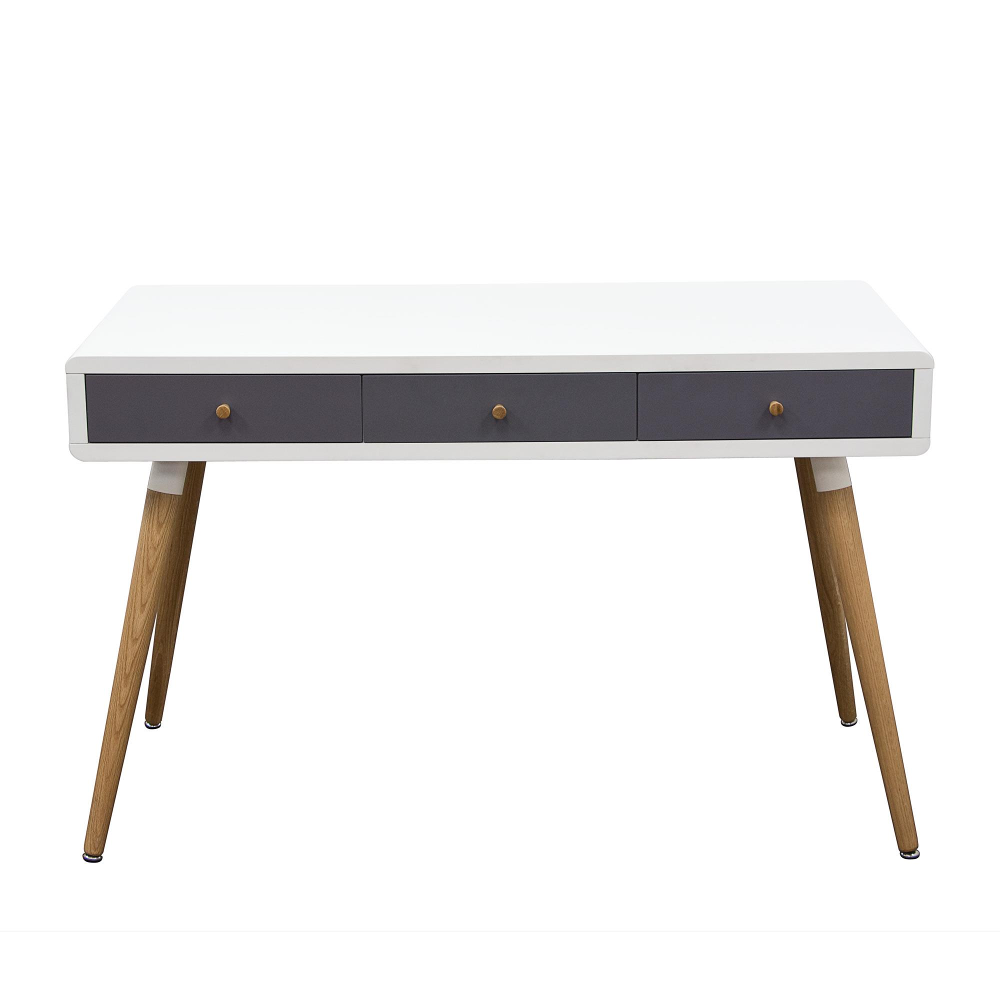 p reception drawer office product and pedestals furniture beech with room desk drawers meeting straight gls