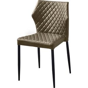 Diamond Sofa Milo Dining Side Chair