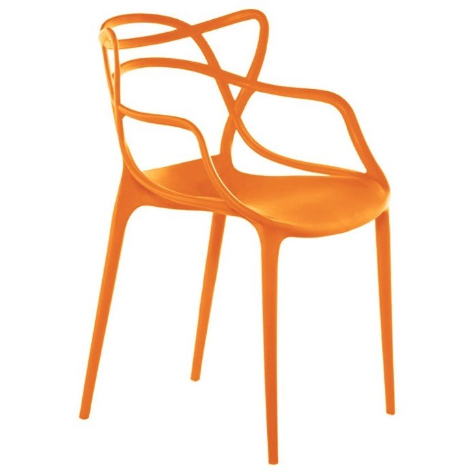 Diamond Sofa Newton Set of Four Outdoor Accent Chairs - Item Number: NEWTONDCOR4PK