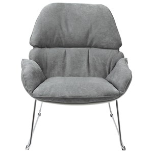 Diamond Sofa Relaxa Accent Chair
