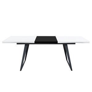 Diamond Sofa Tempo Dining Table