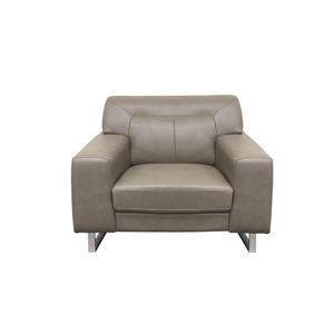 Diamond Sofa Vera Chair
