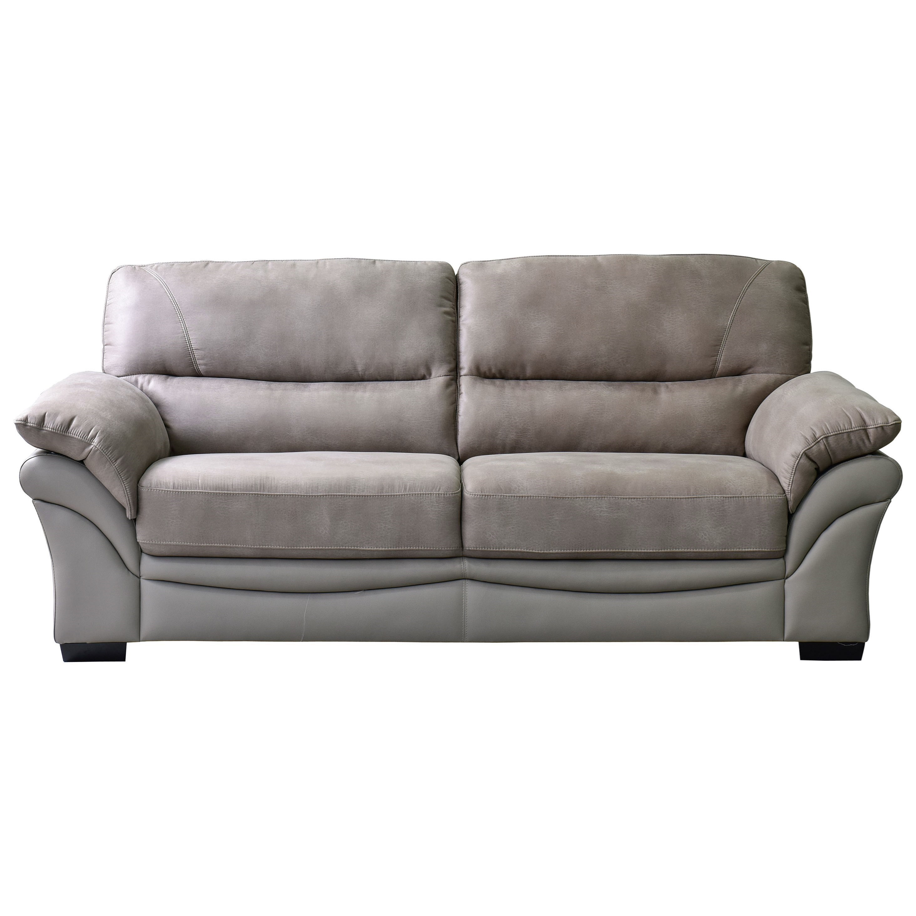 Diamond Sofa Victoria Sofa - Item Number: VICTORIASOTA