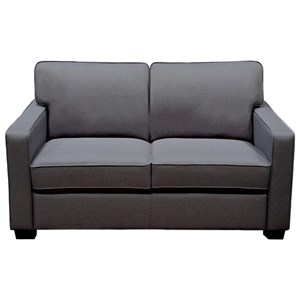 Diamond Sofa Watson Loveseat