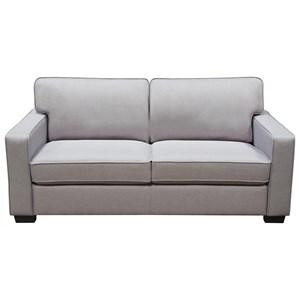 Diamond Sofa Watson Sofa