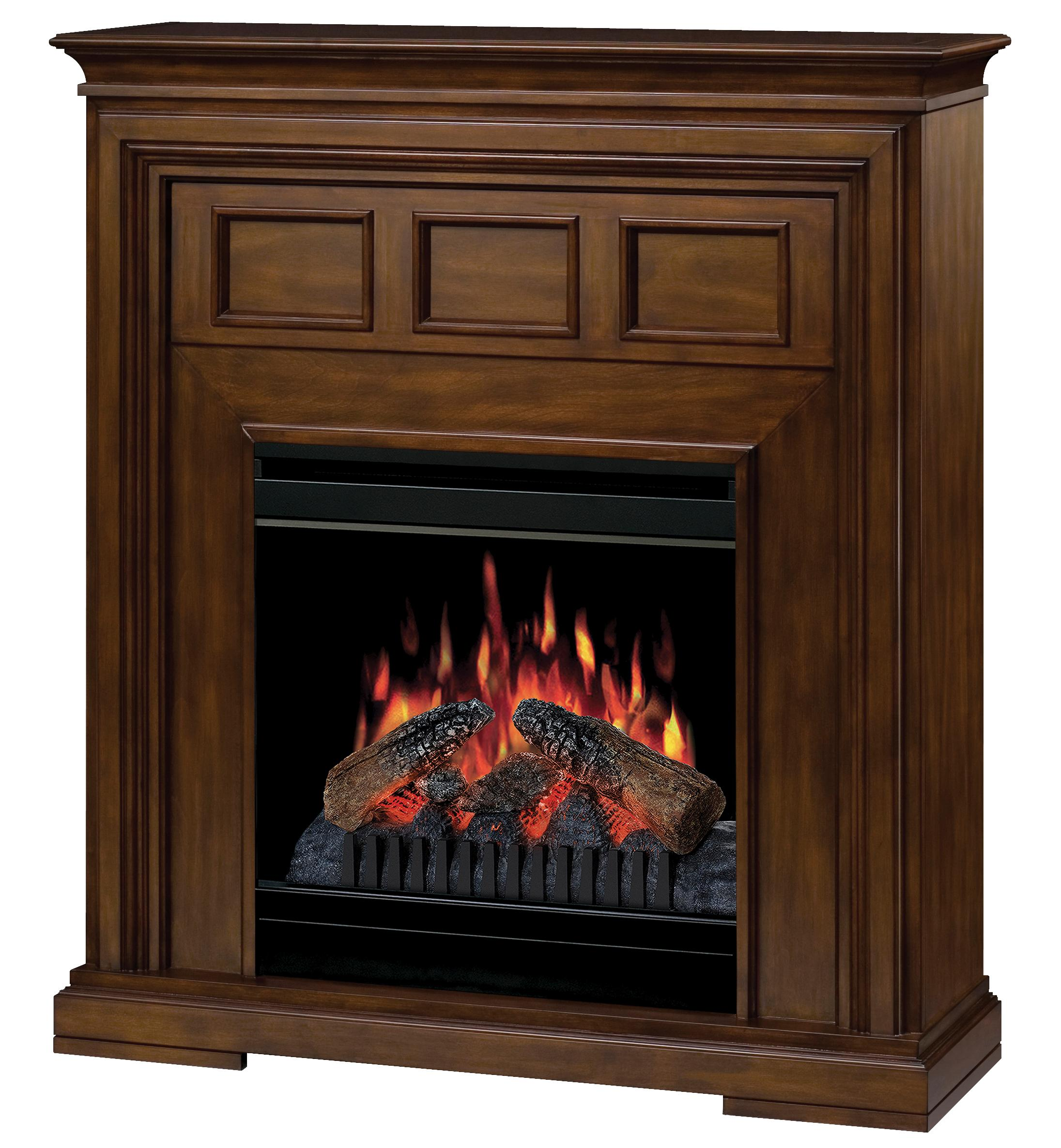 Dimplex Flat Wall Fireplaces Dfp20 1060bw Acadian Electric