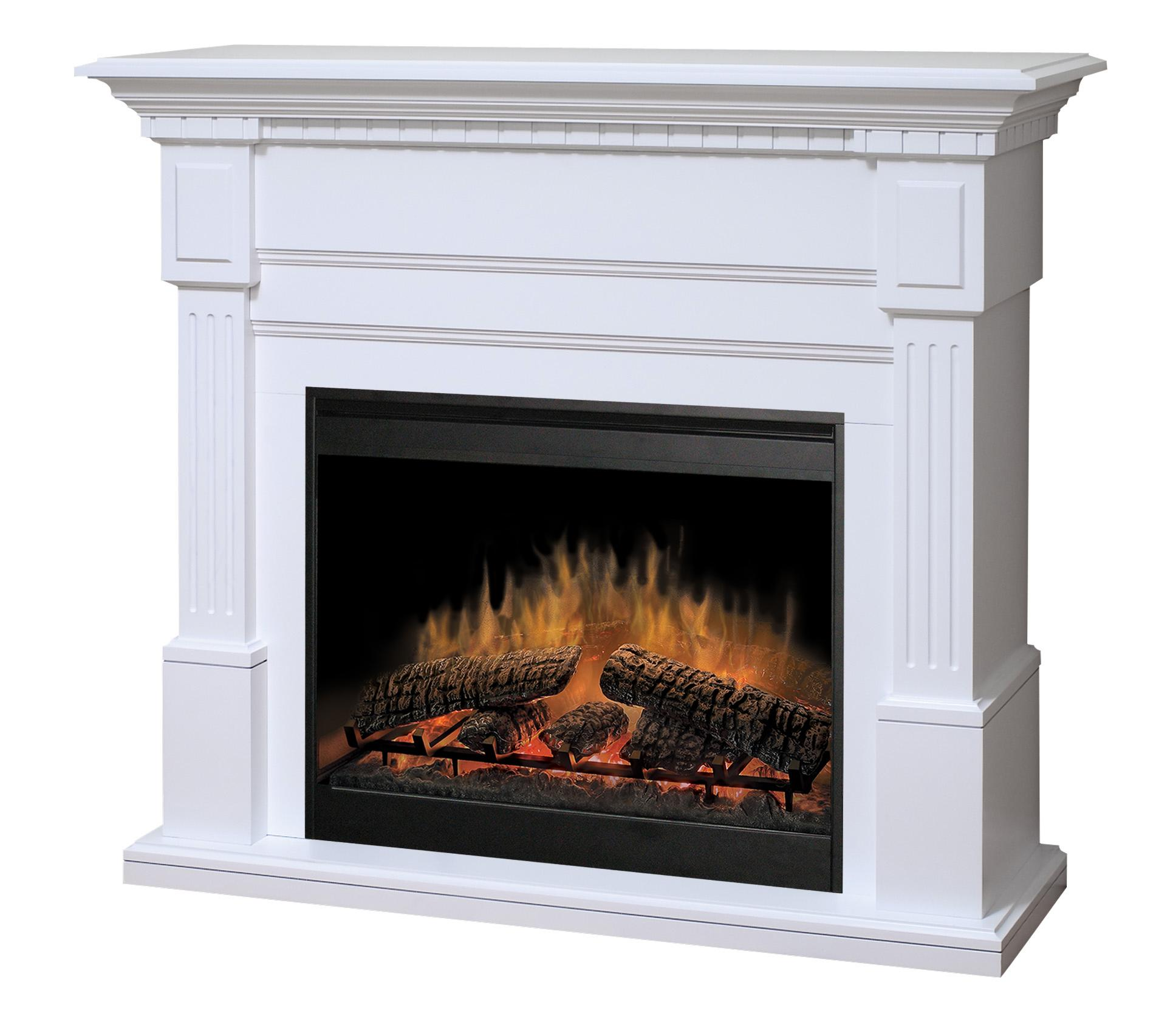 flat wall fireplaces essex white electric fireplace by