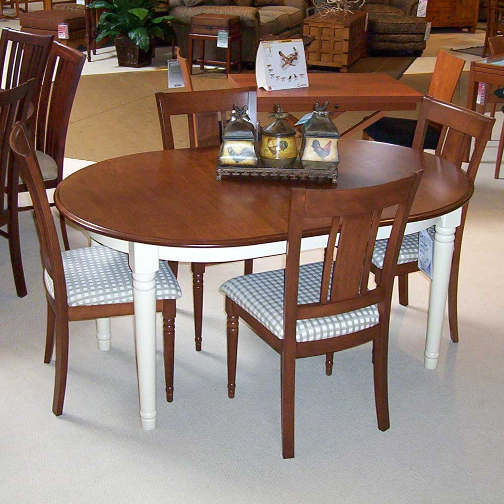 Dinec Dining Seating 3540 Dining Chair (Chairs) from Aboda ...