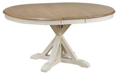 Barrie Dining Table by Donald Choi Canada at Stoney Creek Furniture
