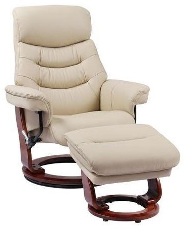 HAPPY HAPPY CHAIR & OTTOMAN by Donald Choi Canada at Stoney Creek Furniture