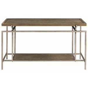 Donny Osmond Home 72143 Sofa Table