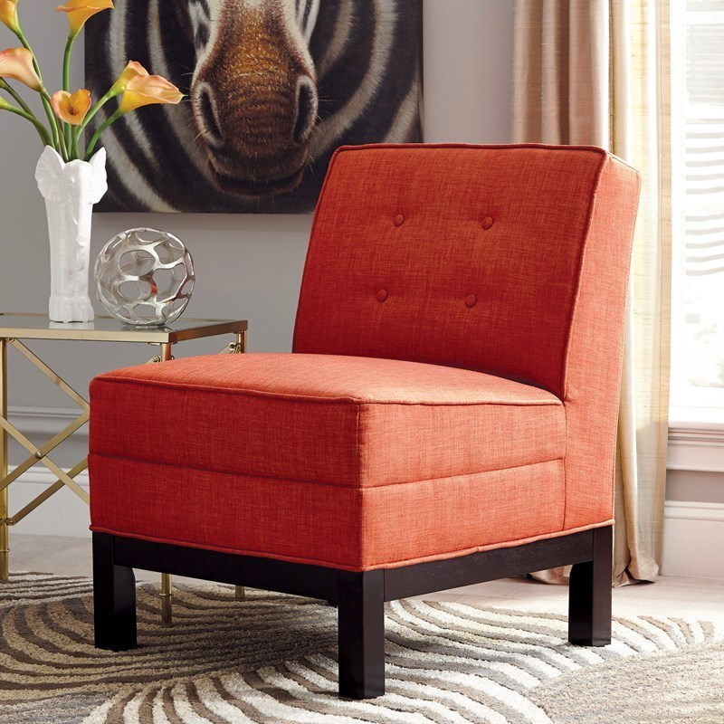 Donny Osmond Home Accent Seating Accent Chair - Item Number: 902909