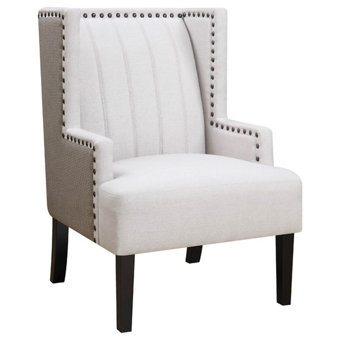 Donny Osmond Home Accent Seating Accent Chair - Item Number: 905132