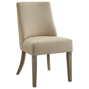 Donny Osmond Home Florence Dining Chair