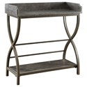 Donny Osmond Home Home Accents Accent Table - Item Number: 910138